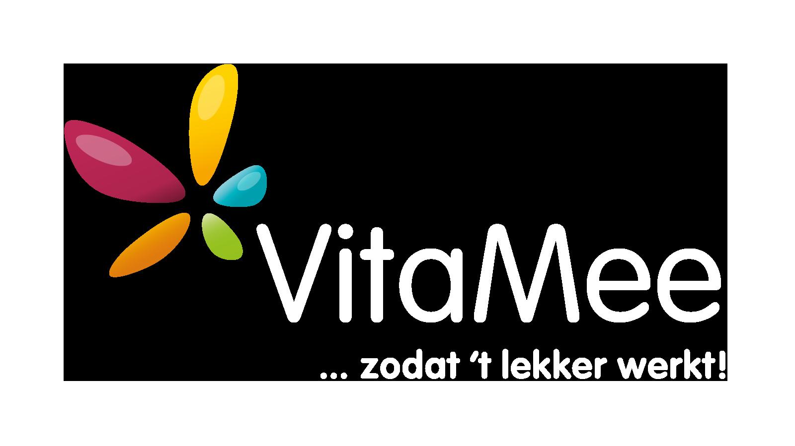 Vitamee_Logo_Diap